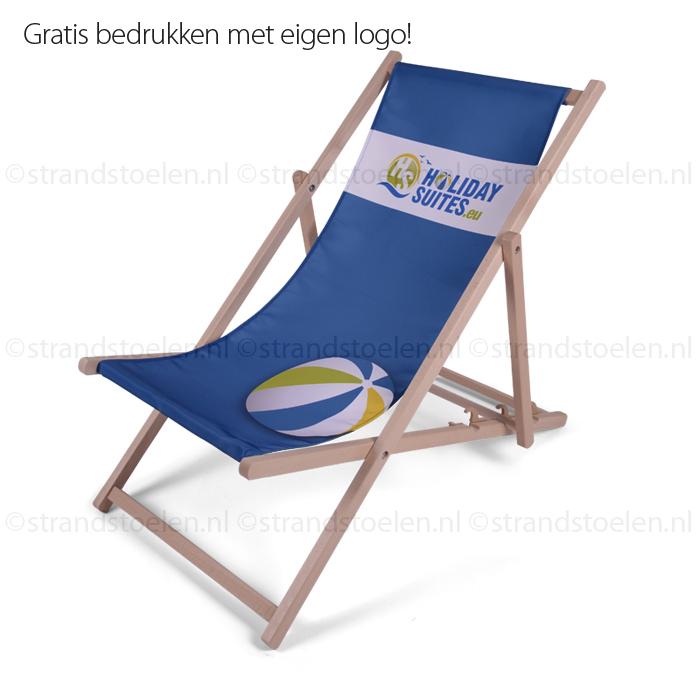 strandstoel,bestellen,logo