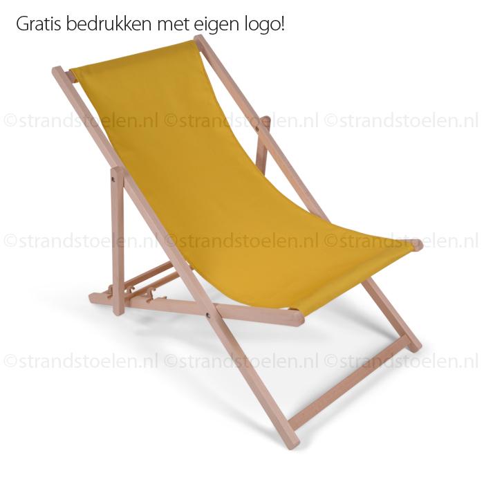 Strandstoel original